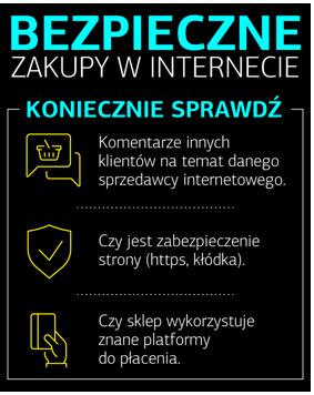 3da0fd97 ZBP - bezpieczne-zakupy-w-internecie-dobre-praktyki